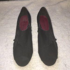 🎉5 for 25$ Ann Marino shoes